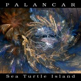 Palancar –Myriad of Stars