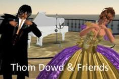 Faire Winds Ensemble