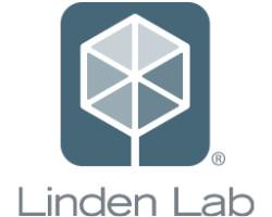 Linden Lab announces new virtual world platform