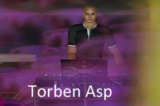 Torben Asp