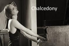 Chalcedony October 2013